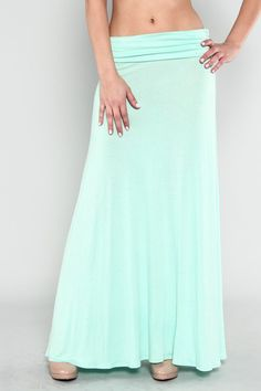 #Piace Boutique           #Skirt                    #Piace #Boutique #Happily #Ever #After #Skirt #(multiple #colors) #Pre-Order  Piace Boutique - Happily Ever After Skirt (multiple colors) in Pre-Order                                http://www.seapai.com/product.aspx?PID=824621