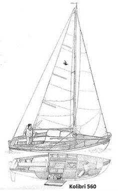 Sailing Ships, Boat, Insulation, Vehicles, Android, Dinghy, Rolling Stock, Boats, Thermal Insulation