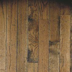 bruce hardwood floor cleaner. fabulous best wood floor polish