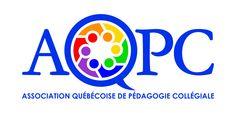 http://www.aqpc.qc.ca/