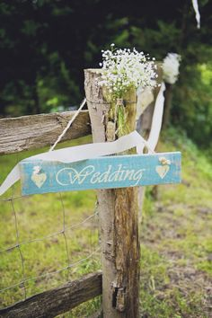 Alexandra and James' Rustic Garden Party Wedding Complete With Shetland Ponies. By Candid