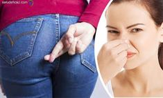 el olor de los gases revela tu estado de salud Tips Belleza, Natural Treatments, Health Tips, Life Hacks, Health Fitness, Beauty, Meme, Products, Health Care