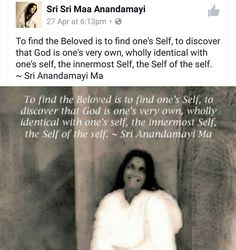 Ascended Masters, Saint Quotes, Words Worth, Yoga, Heart And Mind, Spiritual Quotes, Favorite Quotes, Saints, Self