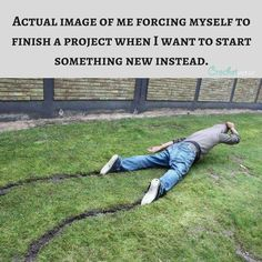 ImgLuLz Serve you Funny Pictures, Memes, GIF, Autocorrect Fails and more to make you LoL. Recovery Humor, Recovery Quotes, Funny Images, Funny Photos, Online Photo Gallery, Adult Humor, Adult Cartoons, Motivation, Man Humor