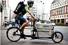 Cargo Bike Hi, Need you impressions for you new dreamhouse:: financing, floor… Tricycle, Bullitt Cargo Bike, Bike Cart, Velo Cargo, Bike Messenger, Bike Trailer, Bicycle Shop, Urban Bike, Cycle Chic
