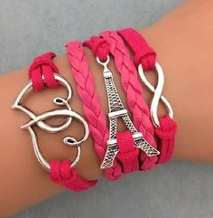 0d833a2f86b 171 Best Women Jewelry   Accessories images in 2019