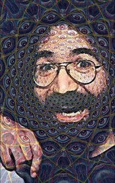A long strange trip. Grateful Dead Image, Grateful Dead Poster, Phil Lesh And Friends, Jerry Garcia Band, Bob Weir, Dead And Company, Star Wars, Music Images, Forever Grateful