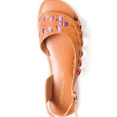 492 лучших изображений доски «Летняя женская обувь J1pbo