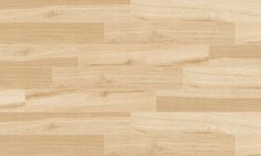 The Vermont Maple 6 x 36 Porcelain Wood Look Tile