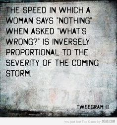 Words of wisdom http://media-cache6.pinterest.com/upload/41587996528516305_QQNiUCDl_f.jpg mamadawnd thoughts on life and love