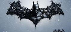 Review - Batman Arkham Origins http://www.novastreamgames.com.au/review---batman-arkham-origins.html