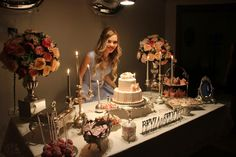 Fiesta Decorations, Bridal Shower Decorations, Wedding Decorations, Table Decorations, Groom Wedding Dress, Engagement Decorations, Wedding Beauty, Baby Shower, Event Decor