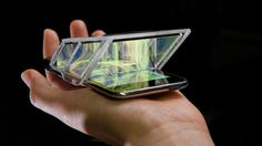 Mirror Gaget turns an iPhone/iPad into a handheld 3D display.
