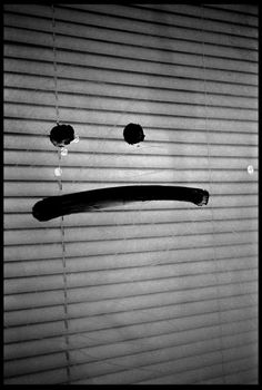 For Sale on - Frown Face, Silver Gelatin Print by Ted Adams. Offered by Robin Rice Gallery Fine Photography. Black Aesthetic Wallpaper, Gray Aesthetic, Black And White Aesthetic, Aesthetic Grunge, Aesthetic Wallpapers, Black And White Picture Wall, Photo Black, Black And White Pictures, Bedroom Wall Collage