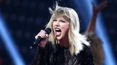 Taylor Swift Sued Following Claims She Ripped Off 'Shake It Off' #BackstreetBoys, #ChristinaMilian, #JustinBieber, #LionelRichie, #Maroon5, #Pink, #TaylorSwift celebrityinsider.org #Music #celebritynews #celebrityinsider #celebrities #celebrity #musicnews