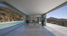 Residential - Konstantinos Kontos - Architectural Photography