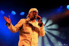 ♥ TIM apresenta: Reggae Music Festival 2016 ♥ BA ♥  http://paulabarrozo.blogspot.com.br/2016/11/tim-apresenta-reggae-music-festival.html