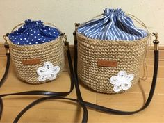 """New Cheap Bags. The location where building and construction meets style, beaded crochet is the act of using beads to decorate crocheted products. """"Crochet"""" is derived fro Crochet Handbags, Crochet Purses, Yarn Bag, Crochet Shell Stitch, Kids Bags, Knitted Bags, Handmade Bags, Crochet Yarn, Purses And Bags"""