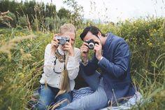 Anouk Fotografeert | Andre&Jonneke - Anouk Fotografeert
