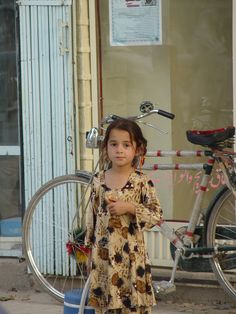 Picture taken in Afghanistan / Pray for Afghan people.