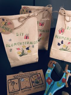 Google Wallet, Making 10, Label Design, Diy And Crafts, Presents, Reusable Tote Bags, Kids, Blog, Low Carb