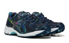 ASICS Women's GEL-Enhance Ultra 3 Running Shoe Shoe