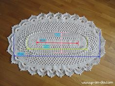 Crocheted+oval+rug+free+chart+diagram+pattern+-+%D0%9E%D0%B2%D0%B0%D0%BB%D1%8C%D0%BD%D1%8B%D0%B9+%D0%BA%D0%BE%D0%B2%D0%B5%D1%80+%D1%81%D0%B2%D1%8F%D0%B7%D0%B0%D0%BD%D0%BD%D1%8B%D0%B9+%D0%BA%D1%80%D1%8E%D1%87%D0%BA%D0%BE%D0%BC+%D0%B8%D0%B7+%D1%85%D0%BB%D0%BE%D0%BF%D0%BA%D0%BE%D0%B2%D0%BE%D0%B3%D0%BE+%D1%88%D0%BD%D1%83%D1%80%D0%B0+%D1%81%D1%85%D0%B5%D0%BC%D0%B0+%D0%BE%D0%BF%D0%B8%D1%81%D0%B0%D0%BD%D0%B8%D0%B5+%286%29.jpg 1.600×1.200 piksel