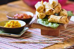 gluten free wonton wrappers for egg rolls