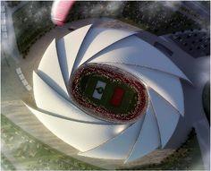 Fichier:Grand Stade Casablanca Concours.jpg