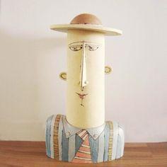 http://arktosart.com/803-thickbox_default/andras-me-kapelo-keramiko-glypto.jpg