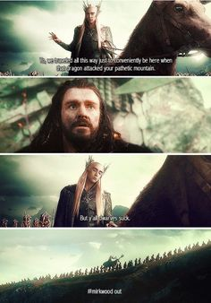 Mirkwood out. LMAO!!!!!!!!!!!!!!!!!!!!!!!!!!!!!!!!!!!!!!!!!!!!!!!!!!!!