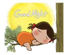 Good Night Blessings, Good Night Wishes, Good Night Sweet Dreams, Good Night Quotes, Good Night Moon, Good Night Image, Good Morning Good Night, Cute Good Night Messages, Cute Cartoon Pictures