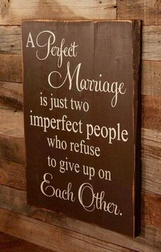 Perfect marriage, love and marriage, marriage quotes from the bible, funny Great Quotes, Quotes To Live By, Me Quotes, Inspirational Quotes, Brainy Quotes, Simple Quotes, Amazing Quotes, Famous Quotes, Motivational