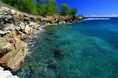 Hawaii Islands Poipu Kauai, Kauai Hawaii, Hawaii Life, Hawaii Vacation, Vacation Ideas, Maui, Honeymoon Destinations, Honeymoon Ideas, Beach Wallpaper