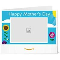 Amazon Com Print At Home Gift Card 28 Amazon Com Print At Home Gift Card 4 7 Out Amazon Gift Cards Mothers Day Gifts Amazon Personalized Mother S Day Gifts