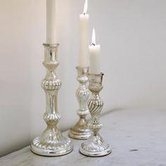 Silver candelabra @Nicole Novembrino Novembrino Novembrino Le Roux