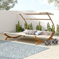 44 Best DIY Outdoor Cabana Lounge Ideas to Perfect Your Garden Outdoor Cabana, Indoor Outdoor, Outdoor Decor, Furniture Sale, Living Room Furniture, Outdoor Furniture, Antique Furniture, Rustic Furniture, Furniture Storage