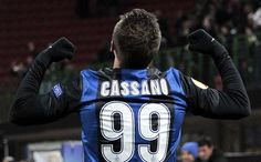 Free Transfer XI: The best players your club could sign today. Featuring Antonio Cassano - http://www.squawka.com/news/free-transfer-xi-the-best-players-your-club-could-sign-today-featuring-antonio-cassano/285011#f5qv6HZydL2lwv6L.99 #FreeTransferXI #January #Transfers #XI #Football