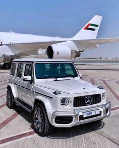 محمد بن راش Mercedes G Wagon, Mercedes Benz G Class, Jetta Mk5, Lux Cars, Top Luxury Cars, Amazing Cars, Sport Cars, Off Road, Dream Cars