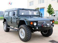 XL 2060B '12.2006–pr.