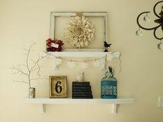 diy home decor   Home Decor/DIY / DIY wall decor