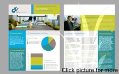 017 One Pager Template Word Page Brochure Web Layout Wordpress inside Single Page Brochure Templates Psd - Template Ideas Brochure Sample, Free Brochure, Corporate Brochure, Business Brochure, Brochure Design, Sample Resume, Brochure Format, Brochure Ideas, Flyer Design