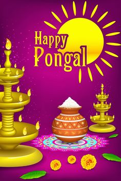 sankranthi (pongal) image collections for free Free Wedding Invitation Templates, Wedding Invitation Card Template, Pongal Images, Pongal Photos, Happy Sankranti Images, Sankranthi Wishes, Flex Banner Design, Happy Pongal, Cute Baby Girl Images