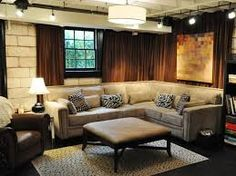 Amazing Unfinished Basement Ideas You Should Try  Tags:  unfinished basement ideas on a budget unfinished basement ceiling ideas unfinished basement wall covering cheapest way to finish basement walls cheap ways to decorate an unfinished basement inexpensive unfinished basement ideas unfinished basement wall ideas unfinished basement ideas  inexpensive unfinished basement ideas   unfinished basement lighting  unfinished basement wall ideas  unfinished basement bedroom ideas unfinished…