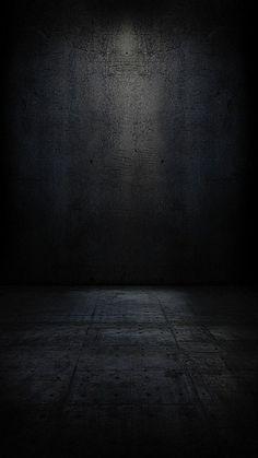 Ed Wallpaper, Background Wallpaper For Photoshop, Photo Background Images Hd, Poster Background Design, Picsart Background, Photo Backgrounds, Dark Backgrounds, Blur Background Photography, Photography Backdrops