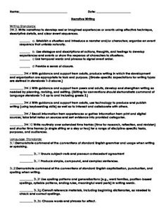 002 Biomes NoteTaking Sheet TPT Note Taking, Student