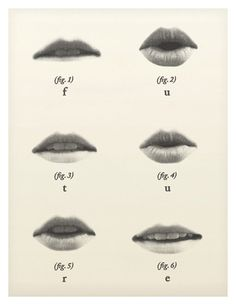 Creative Lips, Illustration, Pencil, Ref, and Graphic image ideas & inspiration on Designspiration Illustrations, Illustration Art, Photography Illustration, Art Visage, Design Graphique, Pics Art, Art Tutorials, Art Lessons, Art Reference