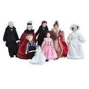 Miniature Dolls - SeeSimilar Search