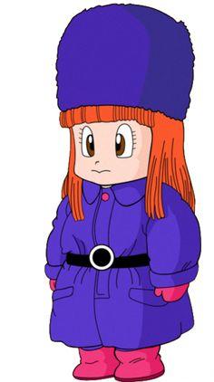 Suno Serie:Dragon Ball (1986-1989) FUNimation (EEUU) / Selecta Vision (España)