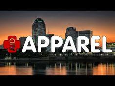 Aid Apparel Now #Crowdfunding on #Indiegogo #SocialEntrepreneur #Clothing http://igg.me/at/AidApparel/x/2623911